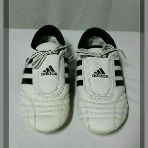 Adidas SM ii